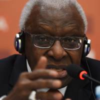 Former IAAF chief Lamine Diack faces fresh corruption charges
