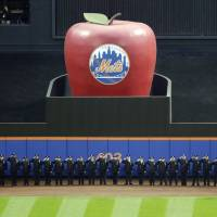 Jay Horwitz, longtime Mets media relations boss, moving to new role with team