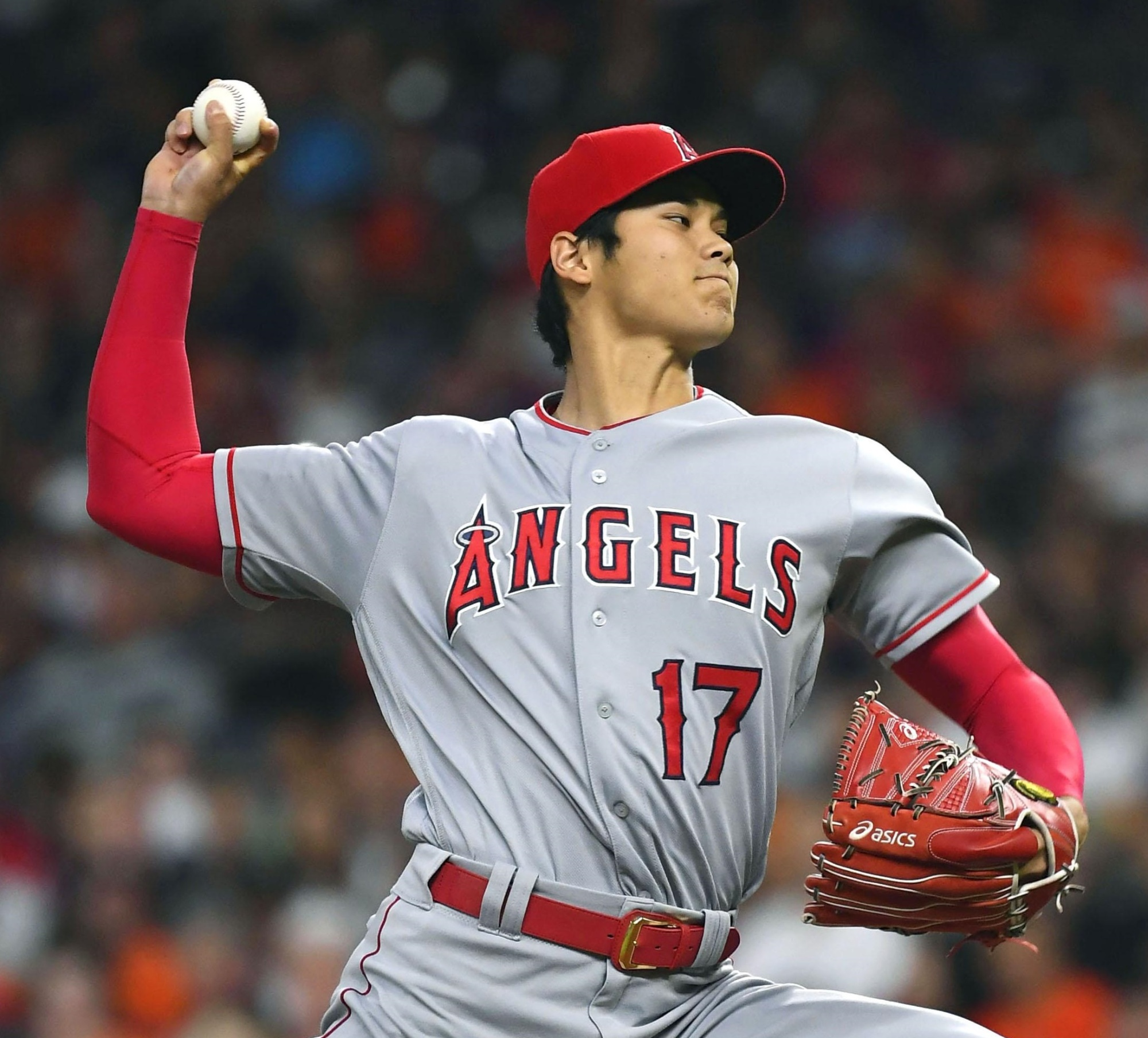 Los Angeles Angels announced Tuesday Shohei Ohtani will undergo Tommy John surgery next week.