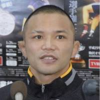 Popular fighter Norifumi 'Kid' Yamamoto dies from cancer at age 41