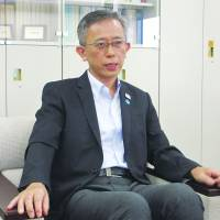 Tokyo to showcase efforts on sustainable water cycle