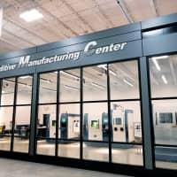 From its Additive Manufacturing Center in St. Paul, Matsuura Machinery USA showcases its pioneering LUMEX series of precision machinery.