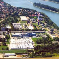 Zoltek's production capacity in Hungary increases by  50 percent in 2020. | © Zoltek