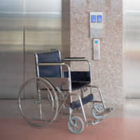 Japanese government to require wheelchair-accessible rooms at new hotels