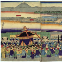 Historical jury still out on Japan's Meiji Restoration