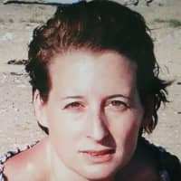 Police conduct major search for French woman missing in Nikko since July