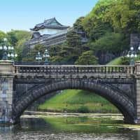 Imperial Palace tours to be made fully available in Chinese