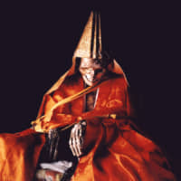 The art of self-preservation: Examining the monks who spent years turning themselves into mummies while they were alive