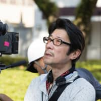 Junji Sakamoto points his camera at small-town Japan in 'Another World'