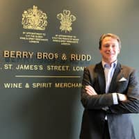 10 years procuring for Japan's fine wine market