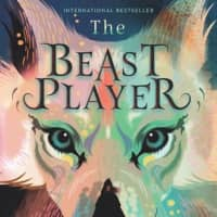 Nahoko Uehashi's 'The Beast Player': Fantasy grounded in nature