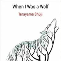 'When I Was a Wolf': Western fairy tales reinterpreted, for better or for worse