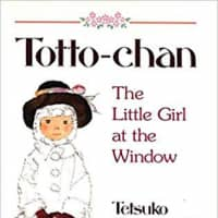 'Totto-chan: The Little Girl at the Window': Charming vignettes pay homage to an unconventional education