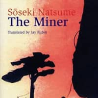 Beloved even beyond Japan: In his short career as a professional writer, Soseki produced over 20 books, many of which have been translated into English.