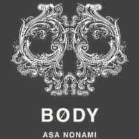No stories for the squeamish in Asa Nonami's 'Body'