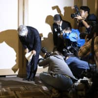 Japan demonstrates how too many rules can ruin governance