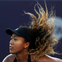 What does the future hold for Naomi Osaka and Japanese dual nationals?: Readers' views
