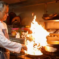 Brexit is killing the great British curry house