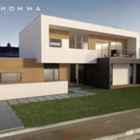 Japanese housebuilding startup Homma seeks to give U.S. housing market a dose of innovation