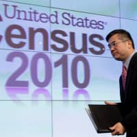 U.S. top court won't halt trial over census citizenship question