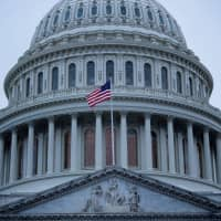 How a Democratic U.S. House could alter foreign policy