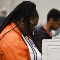 Twitter study finds coordinated pattern in misleading posts on U.S. voter fraud