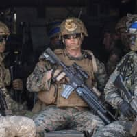 U.S. to scale back major joint military exercise in bid to keep North Korean nuclear diplomacy on track