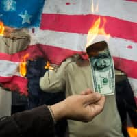 Why the latest American sanctions on Iran will fail