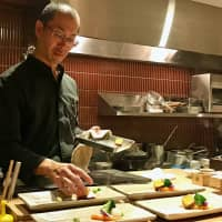 Yuu: Relaxed <I>kappō</I> dining worth crossing town for