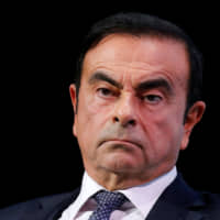 If Nissan had hoped that a quick strike against Chairman Carlos Ghosn would lead to immediate victory, Renault's decision to dig in suggests it miscalculated. | REUTERS