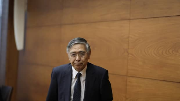 Japan can trim stimulus without repeating mistakes