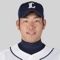 Lions pitcher Yusei Kikuchi will be posted for a chance to play in the MLB, the team announced on Monday. | KYODO