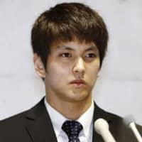 Junya Koga files appeal with CAS over four-year doping ban
