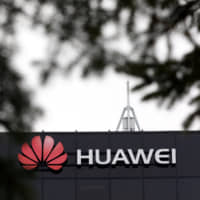 Fearing a potential backlash against U.S. firms operating in China over the arrest of a top executive at Chinese tech giant Huawei, companies are considering restricting non-essential China travel and looking to move meetings outside the country. | REUTERS