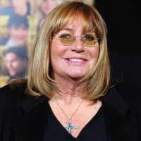 Penny Marshall, 'Big' director and TV's 'Laverne,'  is dead at 75