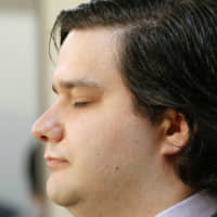 Prosecutors seek 10-year prison term for former CEO of bitcoin exchange Mt. Gox on embezzlement charges