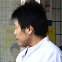 Man gets 18 years for Kanagawa road rage incident that left couple dead and their daughters injured