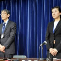 NHK fires senior employee over fraudulent receipt of allowances