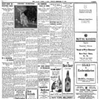 Japan Times 1968: Bandit steals ¥294 million in daring daylight robbery