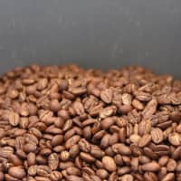 Coffee talk: The boom in third-wave coffee joints in Japan requires a specific set of vocabulary to help you choose the brew you like best.   CLAIRE WILLIAMSON