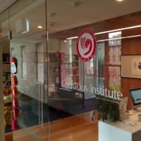 The Confucius Institute at the University of New South Wales, Australia. Confucius Institutes are at the center of growing concerns over the Chinese government's United Front operations in Australia and New Zealand. | SHAUN O'DWYER