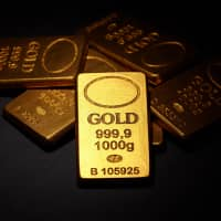 Gold smuggling to Japan falls, but concerns remain ahead of planned October tax hike