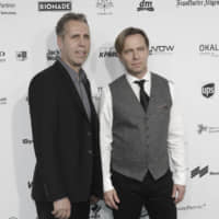 Johnny Hates Jazz: Returning to Japan for happier times