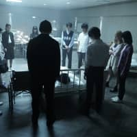 Deathly dozen: Yukuhiko Tsutsumi's '12 Suicidal Teens' takes a more thoughtful and serious look at teen suicides than previous films on the subject. | © 2019 12STFP
