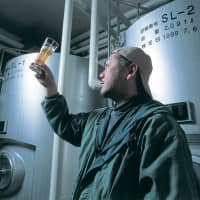 Fujizakura Heights Beer: Bending the rules of traditional German beer