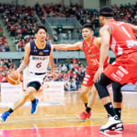 Jets, Brex continue heavyweight battle for superiority
