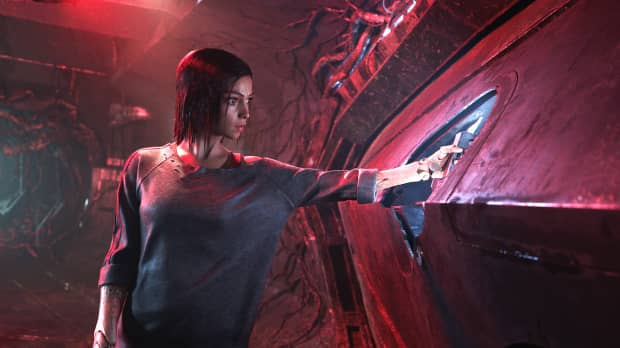 Fans: Don't worry about a live-action 'Your Name.' remake; 'Alita' shows it can be done