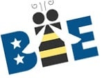 The Japan Times Spelling Bee