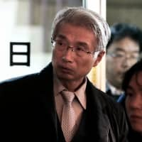 Ghosn's lawyer worries about case's impact on Japan's reputation and believes ex-Nissan chief is innocent