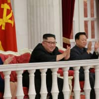Second Trump-Kim summit seen coming as North Korea continues to 'nuclearize'